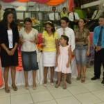 Dia da Mulher e Aniversário da Mis. Mª do Socorro (28)