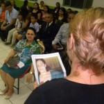 Dia da Mulher e Aniversário da Mis. Mª do Socorro (32)