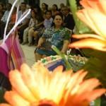 Dia da Mulher e Aniversário da Mis. Mª do Socorro (33)