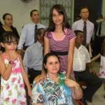 Dia da Mulher e Aniversário da Mis. Mª do Socorro (37)