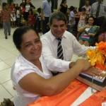Dia da Mulher e Aniversário da Mis. Mª do Socorro (39)
