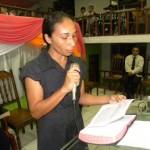 Dia da Mulher e Aniversário da Mis. Mª do Socorro (4)