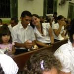 Dia da Mulher e Aniversário da Mis. Mª do Socorro (41)