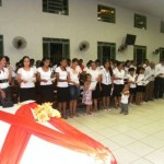 Dia da Mulher e Aniversário da Mis. Mª do Socorro (9)