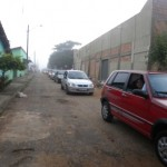 Passeata_Carreata Dia do Evangélico 001
