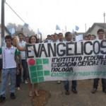 Passeata_Carreata Dia do Evangélico 006