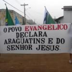 Passeata_Carreata Dia do Evangélico 017