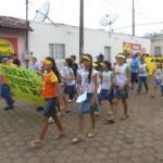Passeata_Carreata Dia do Evangélico 020
