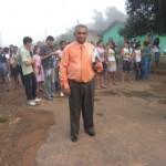 Passeata_Carreata Dia do Evangélico 044
