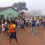 Passeata_Carreata Dia do Evangélico 048