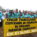 Passeata_Carreata Dia do Evangélico 057