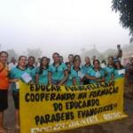 Passeata_Carreata Dia do Evangélico 058