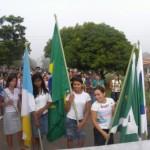 Passeata_Carreata Dia do Evangélico 062
