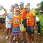 Passeata_Carreata Dia do Evangélico 073