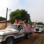 Passeata_Carreata Dia do Evangélico 080