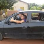 Passeata_Carreata Dia do Evangélico 088