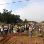 Passeata_Carreata Dia do Evangélico 089