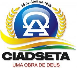 PALMAS: CIADSETA lança edital de convocação para a realização da 70ª AGO em Paraiso (TO)