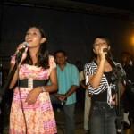 Aniversario de Araguatins (10)