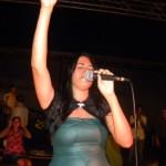 Aniversario de Araguatins (14)