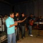 Aniversario de Araguatins (4)