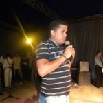 Aniversario de Araguatins (6)
