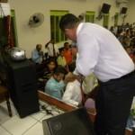 Culto no Templo Sede (10)