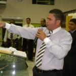 Culto no Templo Sede (11)