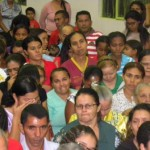Culto no Templo Sede (13)
