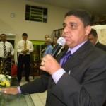 Culto no Templo Sede (3)
