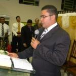 Culto no Templo Sede (4)