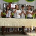 Escola Bíblica Dominical02