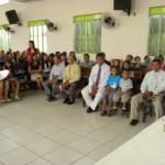 Escola Bíblica Dominical04