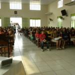 Escola Bíblica Dominical05