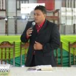 Escola Bíblica Dominical07