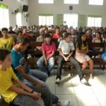 Escola Bíblica Dominical08