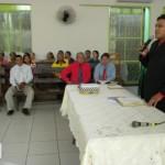 Escola Bíblica Dominical09