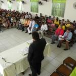 Escola Bíblica Dominical10