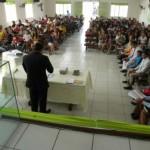 Escola Bíblica Dominical11