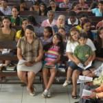 Escola Bíblica Dominical12
