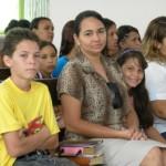 Escola Bíblica Dominical14