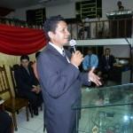 Evangelista Filemon