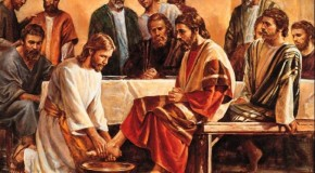 A vida dos Discípulos de Jesus