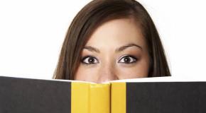 LEITURA: Você é um bom leitor?