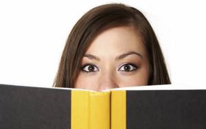fidelizar-leitores-a-partir-do-conteúdo