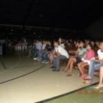 Filme Renúncia em Araguatins (1)