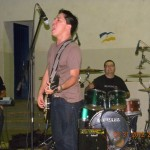 Filme Renúncia em Araguatins (10)