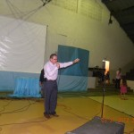 Filme Renúncia em Araguatins (11)