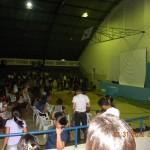 Filme Renúncia em Araguatins (12)
