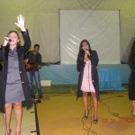 Filme Renúncia em Araguatins (14)
